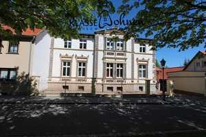 5 Zimmer Wohnung in Harz (Kreis)