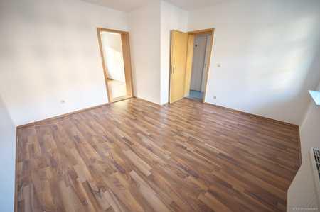 Schöne, gepflegte 2-Zimmer Wohnung mit EBK in Nbg-Mühlhof zu vermieten in Krottenbach, Mühlhof (Nürnberg)