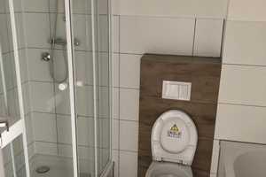 3.5 Zimmer Wohnung in Oberhausen