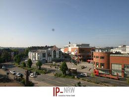 Blick in die Innenstadt_Tit...