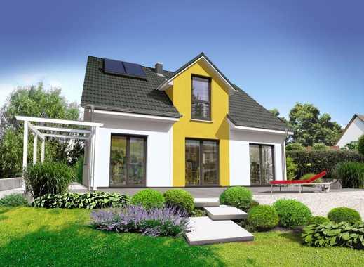 haus kaufen in weikersheim immobilienscout24. Black Bedroom Furniture Sets. Home Design Ideas
