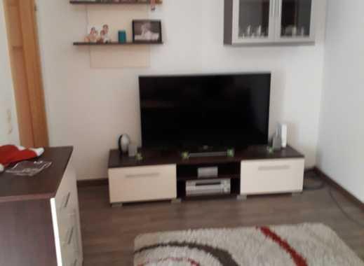 Ansprechende 2 Zimmer DG Wohnung Mit Einbauküche In Wuppertal