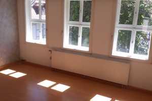 5 Zimmer Wohnung in Osterode am Harz (Kreis)