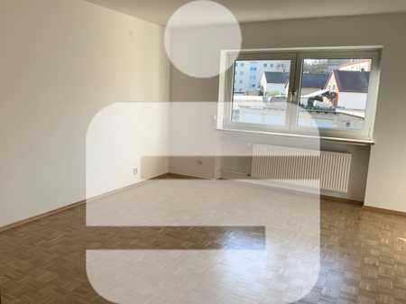 Großzügige 3-Zimmer-Wohnung in PA-Spitalhofstrasse in Haidenhof Nord (Passau)