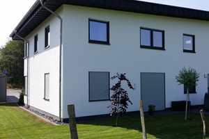 5 Zimmer Wohnung in Westerwaldkreis