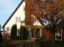 Uelzen Geräumiges Einfamilienhaus in idealer