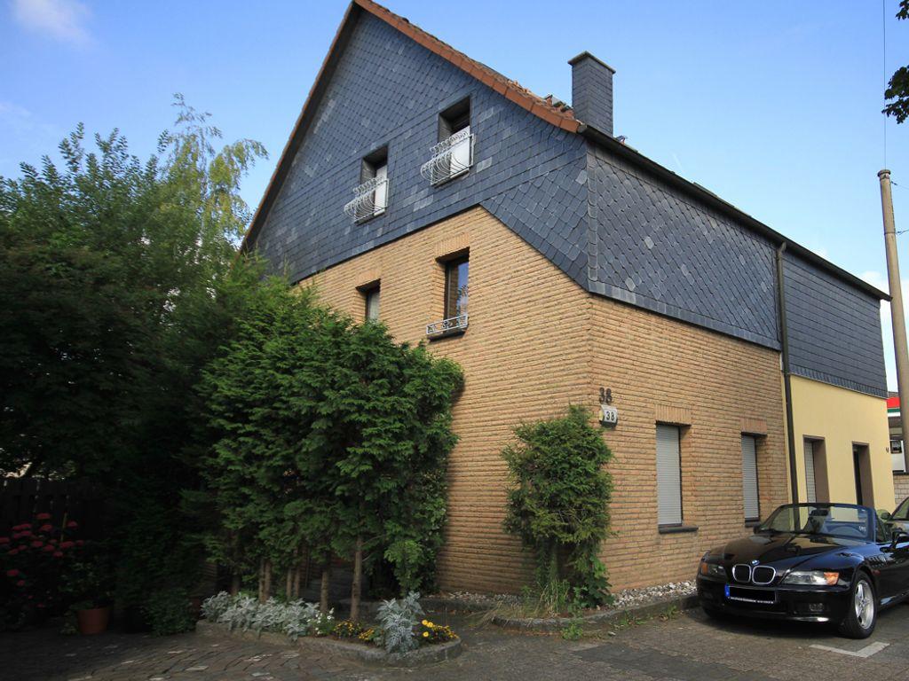 Haus_duesseldorfer