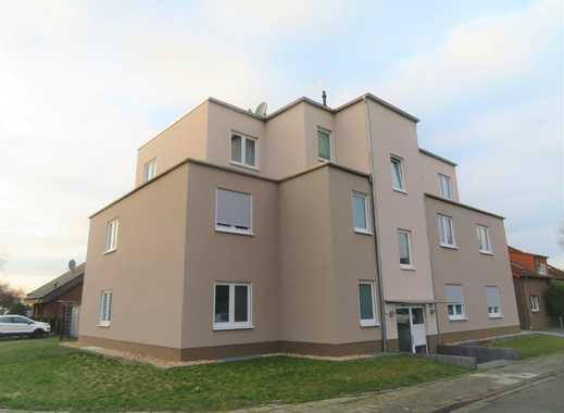 3 Zimmer Penthouse Dachterrasse Pulheim Sinnersdorf
