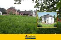 PBI Neubauplanung Stadtvilla - inklusive Grundstück