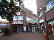 Arztpraxis Büro Verkaufsfläche