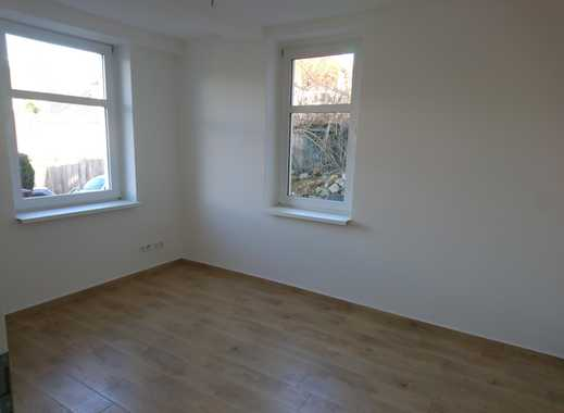 2 WG-Zimmer 17/12 qm im Kernbergviertel in Jena