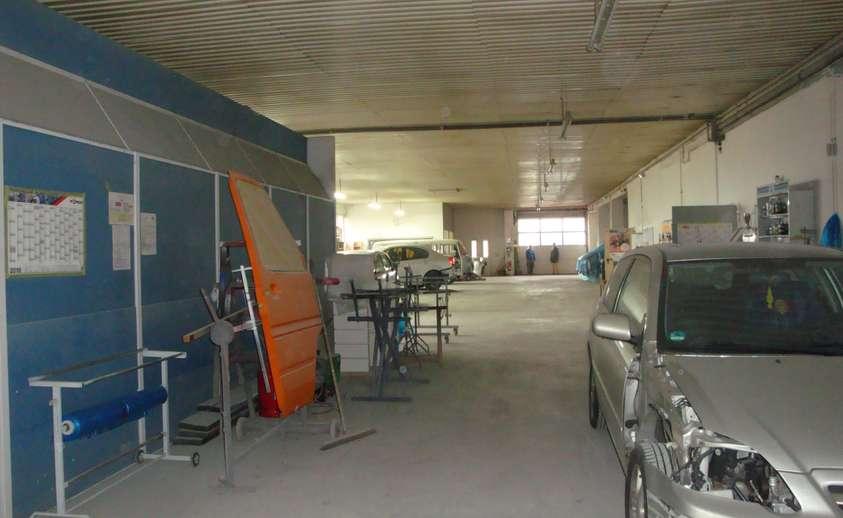 Hall1 1
