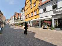Laden Esslingen am Neckar