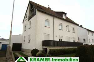2 Zimmer Wohnung in Kassel (Kreis)
