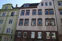 Attraktives Angebot 4 Zimmer Wohnung