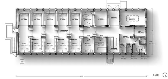 EG (AHA Studio Architektur)