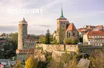 Denkmalgeschütztes Renditeobjekt im Stadtkern von