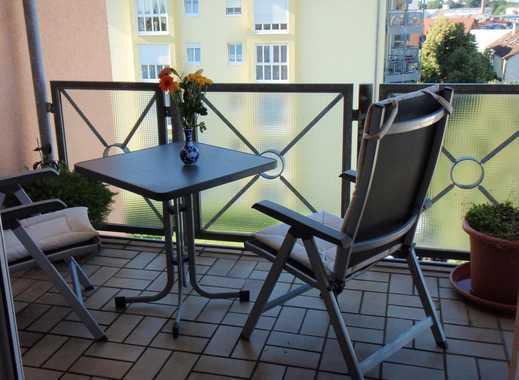 wohnungen wohnen auf zeit in rastatt rastatt kreis. Black Bedroom Furniture Sets. Home Design Ideas