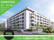 Wohnquartier Liv in Reudnitz I