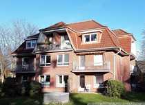 Solide Kapitalanlage 2-Zimmer-Maisonette-Wohnung in beliebter