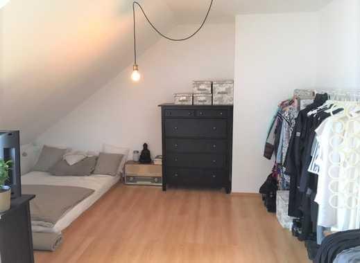 Wunderschöne 2 Zimmer Wohnung zu vermieten!