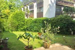 1.5 Zimmer Wohnung in München (Kreis)
