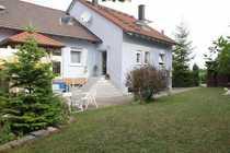 Haus Poppenhausen