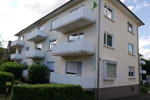 Wohnung Mieten Bad Kreuznach (Kreis) Bad Kreuznach ...