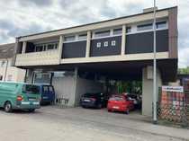 Besonderes -Einfamilienhaus mit Büroräumen