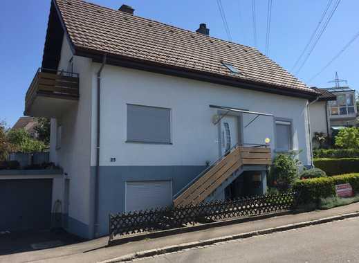 1'050 €, 70 m², 3 Zimmer