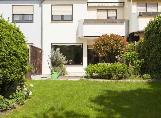 haus kaufen in kranichstein immobilienscout24. Black Bedroom Furniture Sets. Home Design Ideas