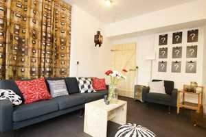 1.5 Zimmer Wohnung in Fulda (Kreis)