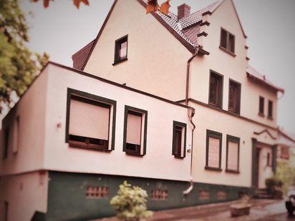 haus mieten wuppertal h user mieten in wuppertal bei immobilien scout24. Black Bedroom Furniture Sets. Home Design Ideas