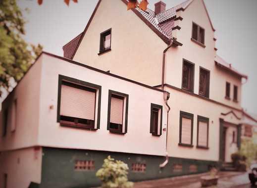 10 - Zimmerhaus in Wuppertal    nähe (Berg.Uni)