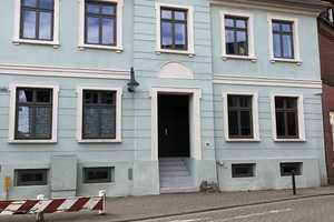 4 Zimmer Wohnung in Müritz (Kreis)