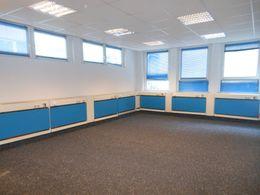 Büro . (2)