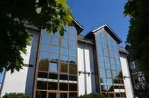 Büro Neunkirchen