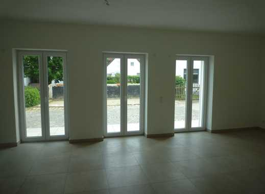 wohnung mieten in mainburg immobilienscout24. Black Bedroom Furniture Sets. Home Design Ideas