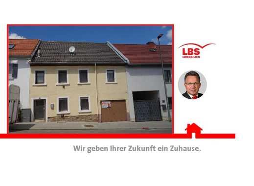 Haus Kaufen In Kirchheimbolanden