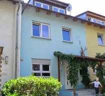 Haus Mainz
