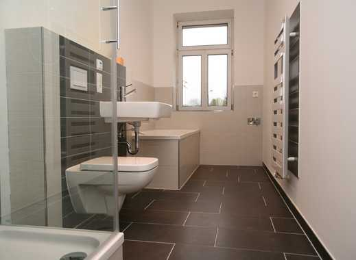 ***2 Zimmer | Hochparterre | offene Küche | Balkon | Bad mit Wanne & Dusche | ab 01.04.2019***