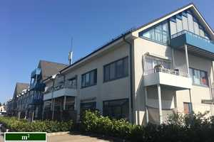 2.5 Zimmer Wohnung in Nordvorpommern (Kreis)