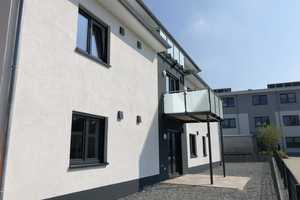 3 Zimmer Wohnung in Friesland (Kreis)