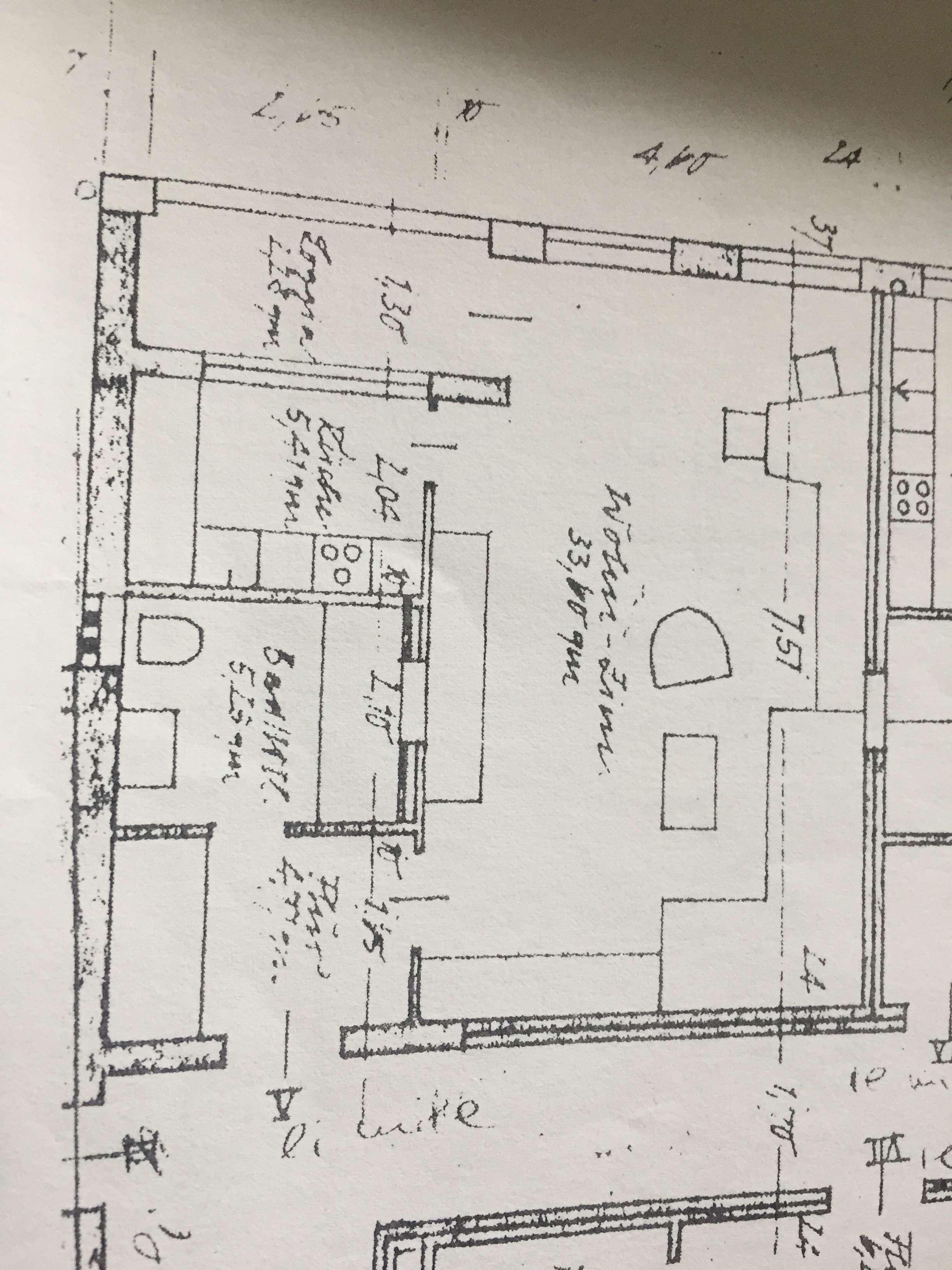 Exklusive, geräumige und gepflegte 1-Zimmer-Wohnung mit Balkon und EBK in Schwabing, München in Schwabing (München)