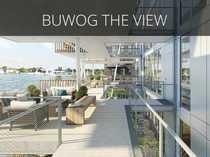 Bild Einmalige 2-Zimmer-Wohnung mit Terrasse und Blick auf die Dahme!