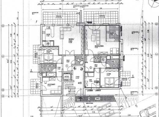 Schöne, geräumige drei Zimmer Wohnung in Rheingau-Taunus-Kreis, Idstein