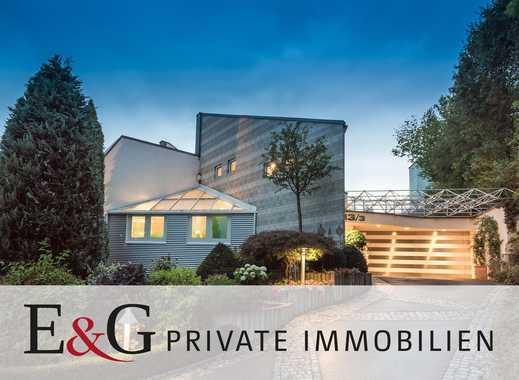 Haus Kaufen In Aichtal Immobilienscout24