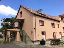 Bild Schöne, geräumige und ruhige Zweizimmerwohnung in Wannsee (Zehlendorf) ideal für Pendler