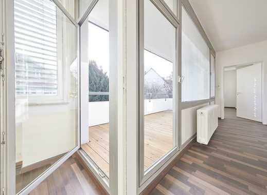 wohnung mieten rems murr kreis immobilienscout24. Black Bedroom Furniture Sets. Home Design Ideas