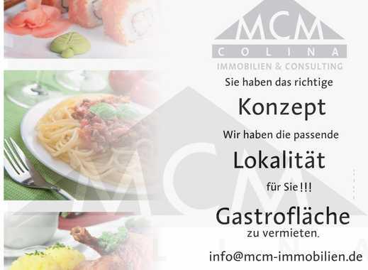 @ MCM   Cafe-Bar Nahe Bockenheimer Depot